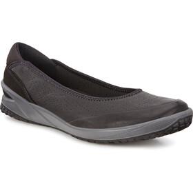 ECCO Biom Life Shoes Women black